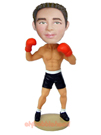 Boxer The Boxing Bobblehead-2